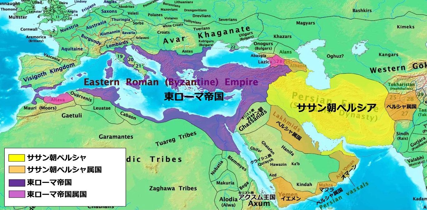 トルクメニスタンの旅(17) 世界遺産メルブ遺跡 キズカラ_c0011649_21545812.jpg