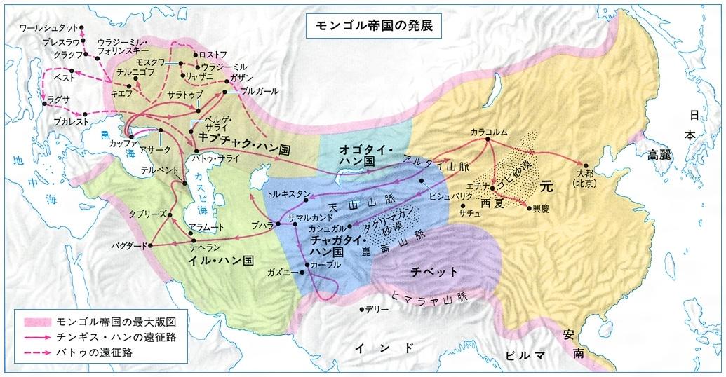 トルクメニスタンの旅(17) 世界遺産メルブ遺跡 キズカラ_c0011649_22090557.jpg