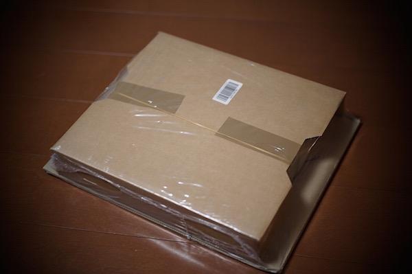 過剰包装_f0057849_21292530.jpg
