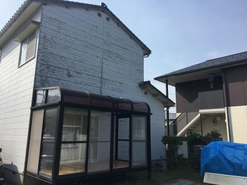 「増改築工事」@内灘_b0112351_18240639.jpg