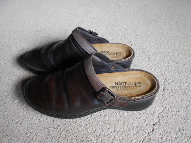 生まれ変わったナオトの靴_f0328051_20374536.jpg