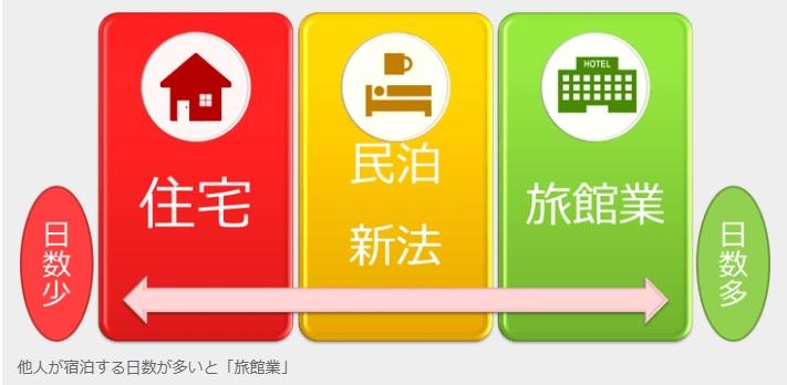b0235153_13193091.jpg