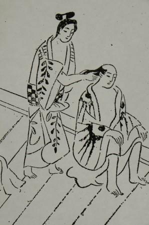 大阪の湯女風呂 その3_f0347663_11235286.jpg