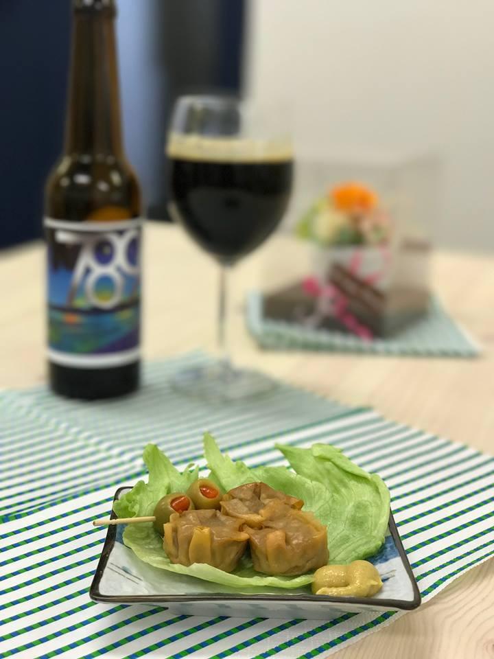 5月31日(水)文化サロン&缶詰バー SALA_e0006772_13155478.jpg