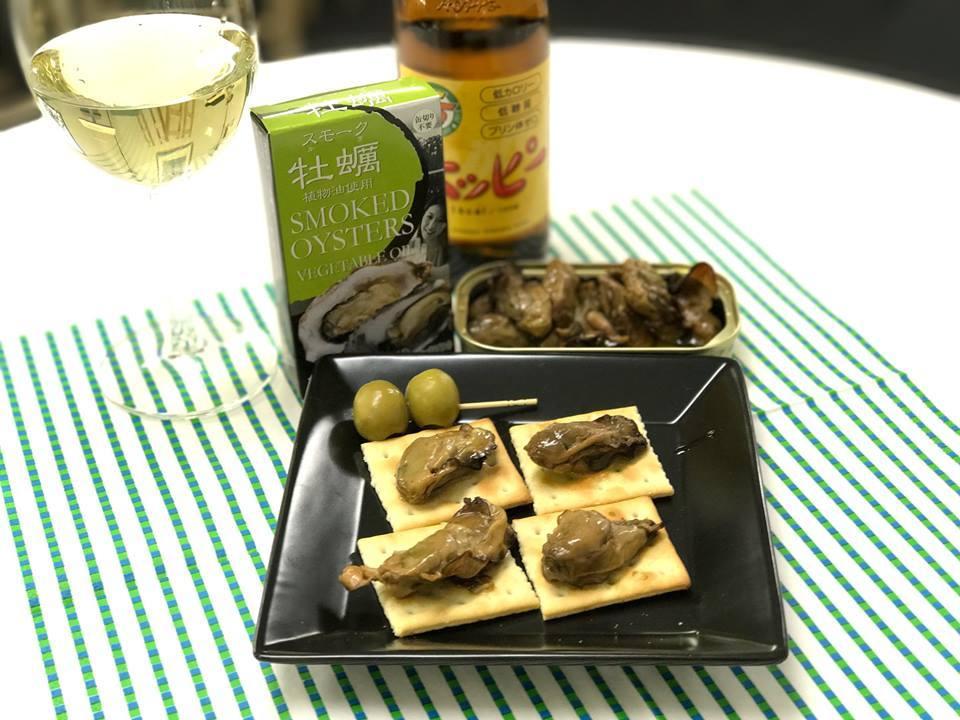 5月31日(水)文化サロン&缶詰バー SALA_e0006772_13161973.jpg