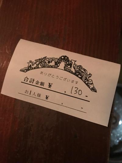 あっという間の6月へ☆_e0120173_22500608.jpg