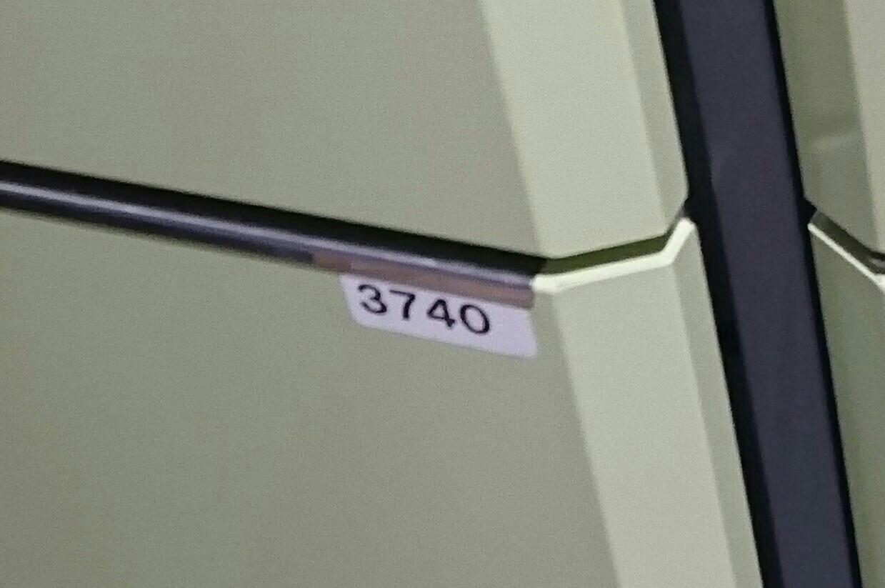 e0212073_20083008.jpg