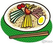 スタッフド・ピーマン&常備菜いろいろ(๑¯﹃¯๑)♪_c0139375_10352072.jpg