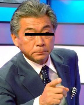 民進党は村田代表に潔白を証明させろ_d0044584_8591082.png
