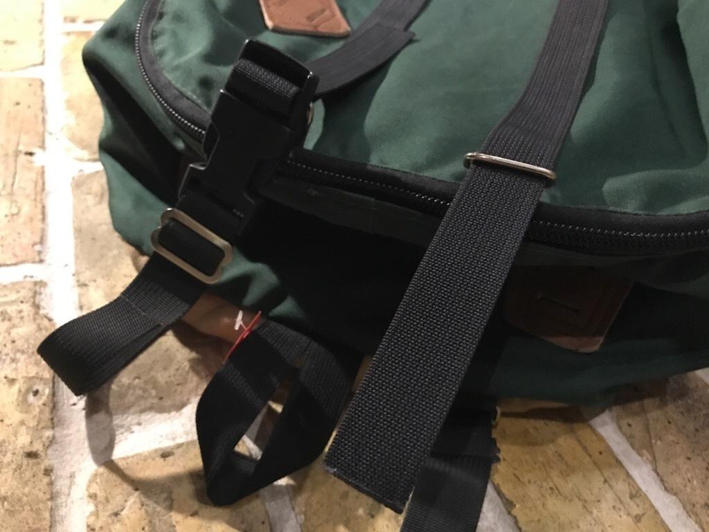 神戸店6/3(土)アクセサリー&スーペリア入荷!#3 Superior Bag Item!!!_c0078587_16391566.jpg