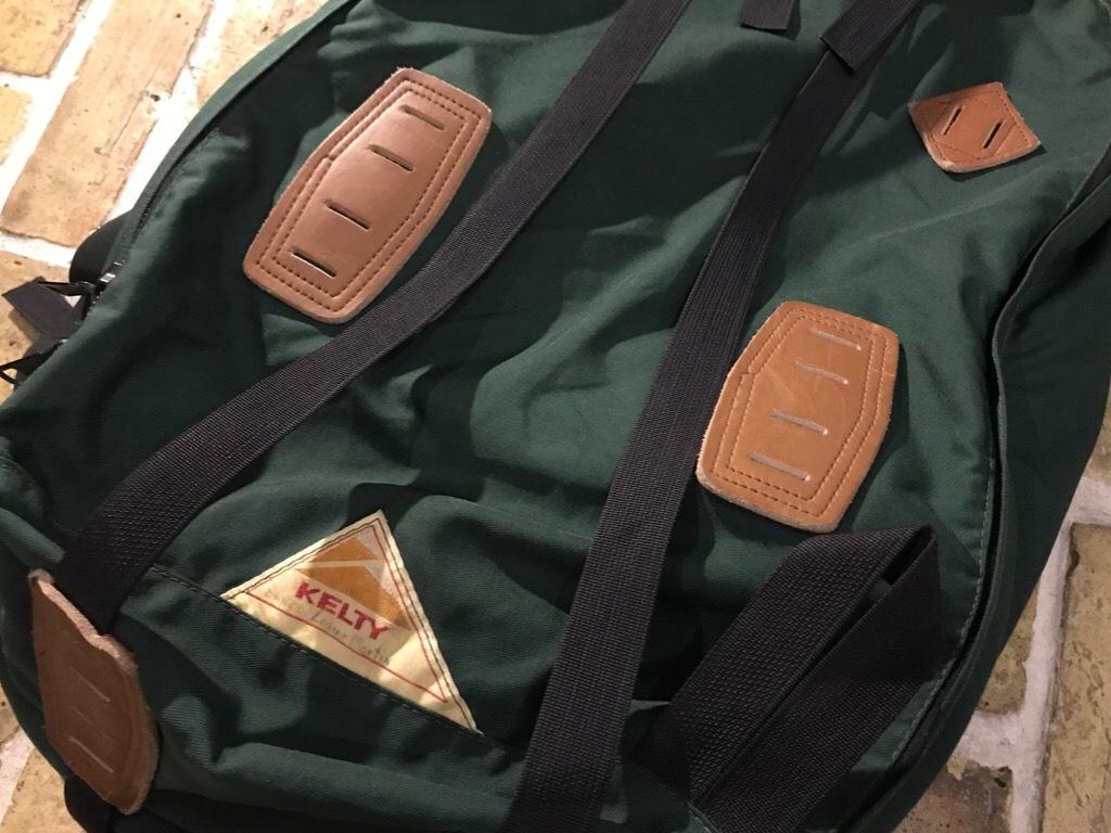 神戸店6/3(土)アクセサリー&スーペリア入荷!#3 Superior Bag Item!!!_c0078587_16391652.jpg