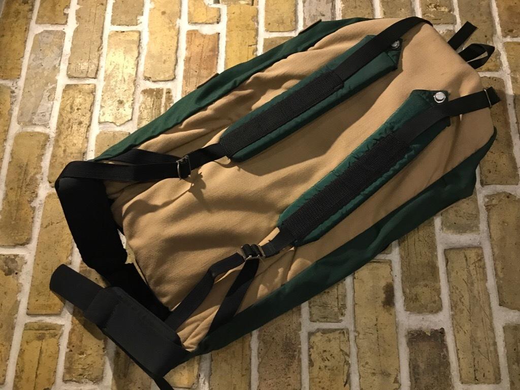 神戸店6/3(土)アクセサリー&スーペリア入荷!#3 Superior Bag Item!!!_c0078587_16414428.jpg