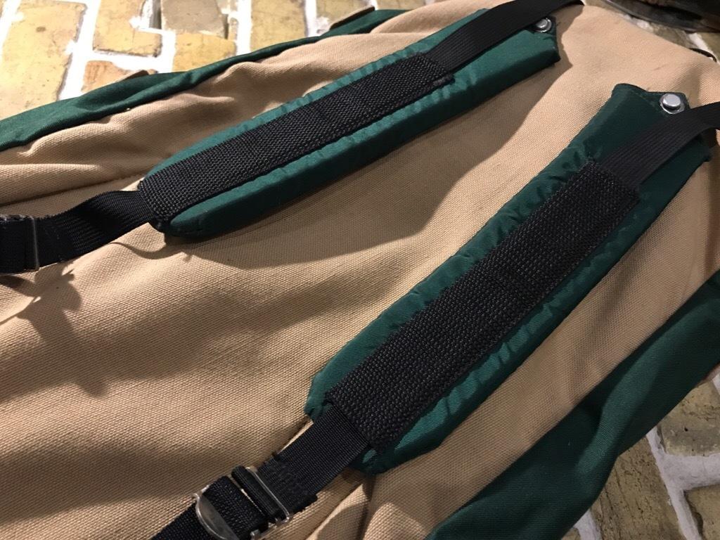 神戸店6/3(土)アクセサリー&スーペリア入荷!#3 Superior Bag Item!!!_c0078587_16414444.jpg