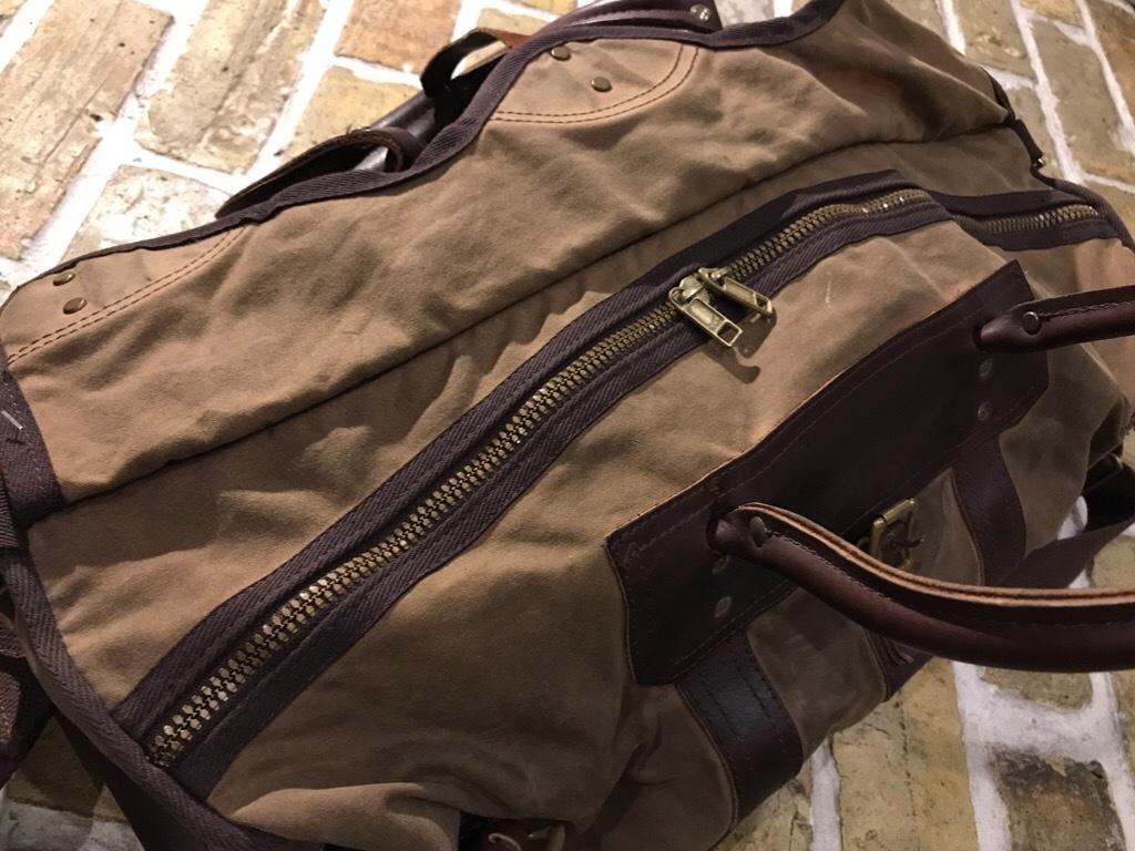 神戸店6/3(土)アクセサリー&スーペリア入荷!#3 Superior Bag Item!!!_c0078587_16425914.jpg