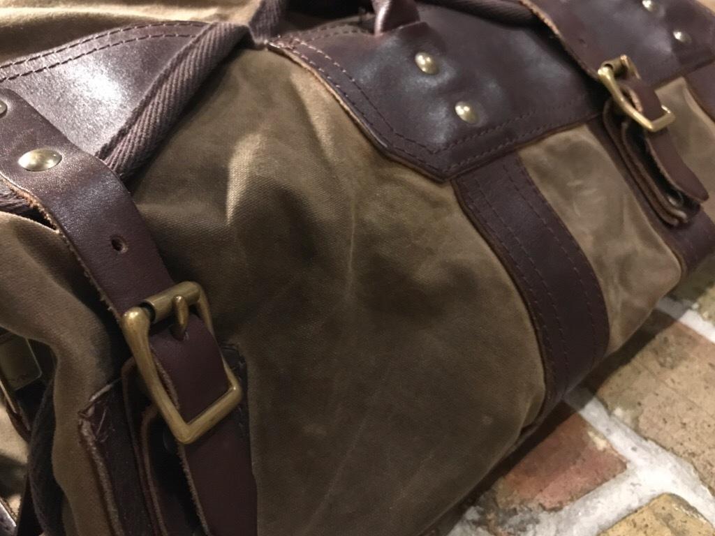 神戸店6/3(土)アクセサリー&スーペリア入荷!#3 Superior Bag Item!!!_c0078587_16430046.jpg