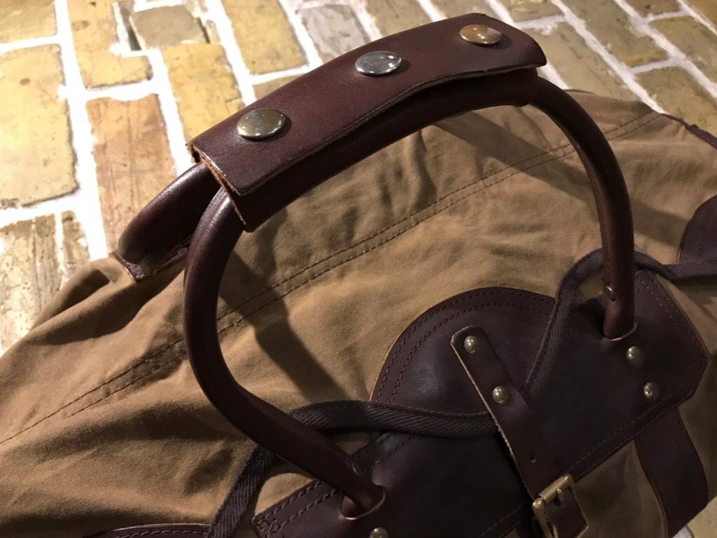 神戸店6/3(土)アクセサリー&スーペリア入荷!#3 Superior Bag Item!!!_c0078587_16430072.jpg