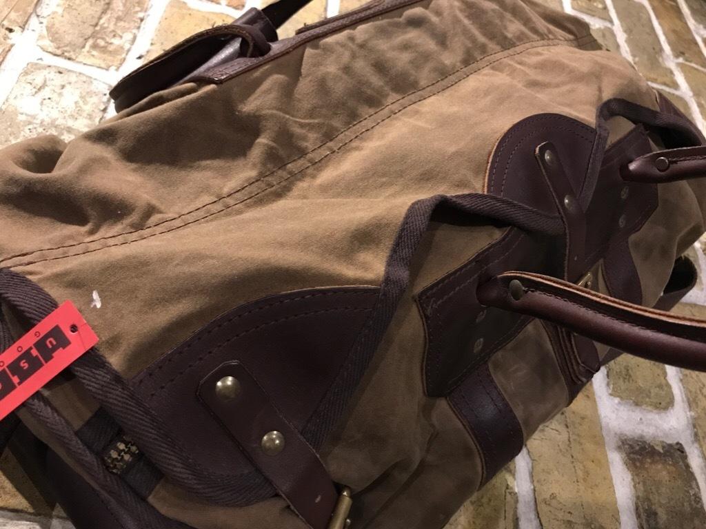 神戸店6/3(土)アクセサリー&スーペリア入荷!#3 Superior Bag Item!!!_c0078587_16430074.jpg