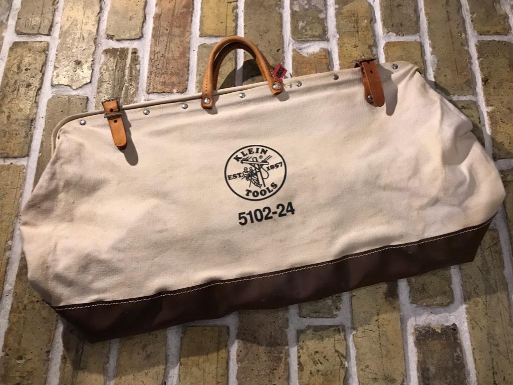 神戸店6/3(土)アクセサリー&スーペリア入荷!#3 Superior Bag Item!!!_c0078587_16451542.jpg