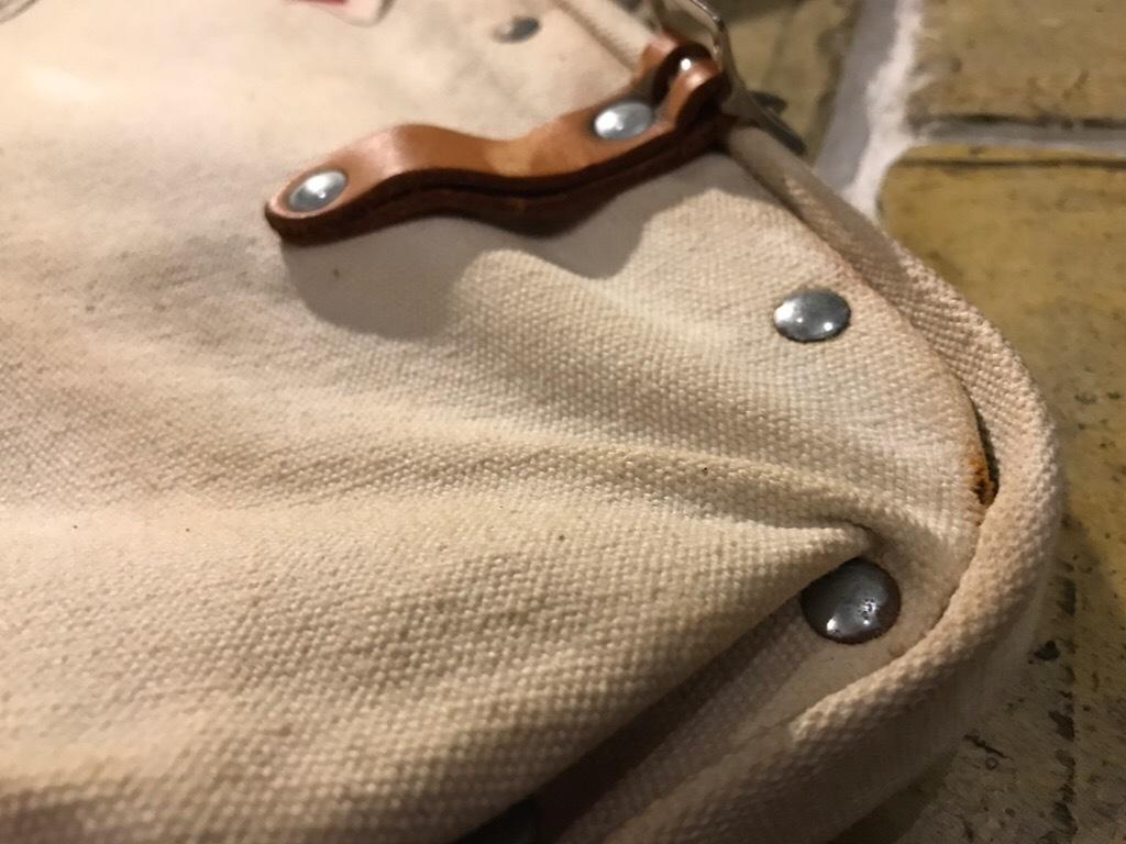 神戸店6/3(土)アクセサリー&スーペリア入荷!#3 Superior Bag Item!!!_c0078587_16451600.jpg