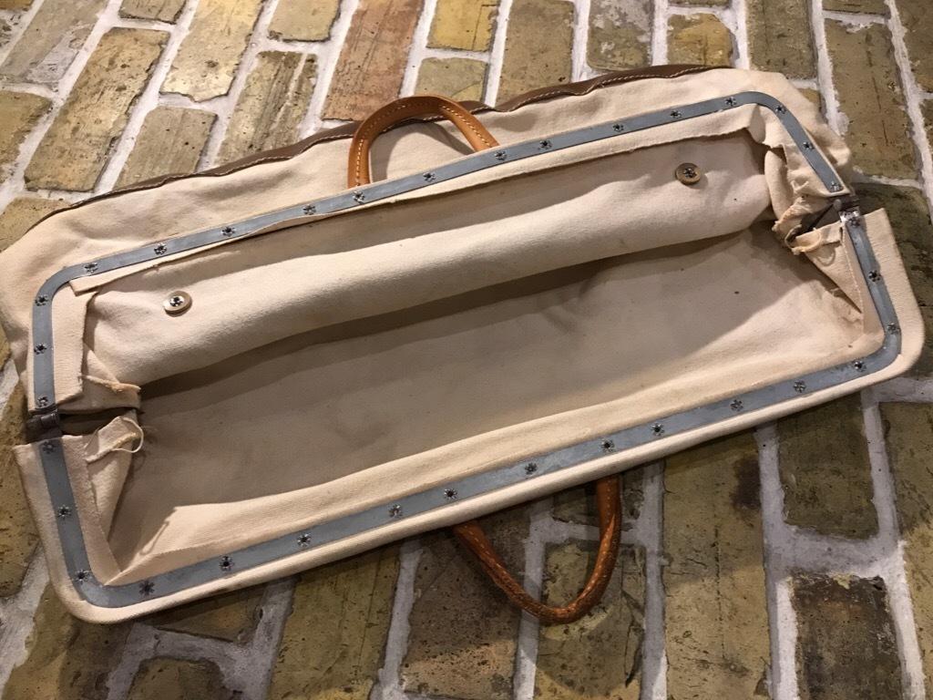 神戸店6/3(土)アクセサリー&スーペリア入荷!#3 Superior Bag Item!!!_c0078587_16451604.jpg