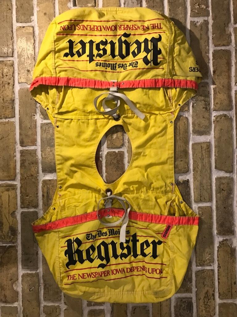 神戸店6/3(土)アクセサリー&スーペリア入荷!#3 Superior Bag Item!!!_c0078587_16470973.jpg
