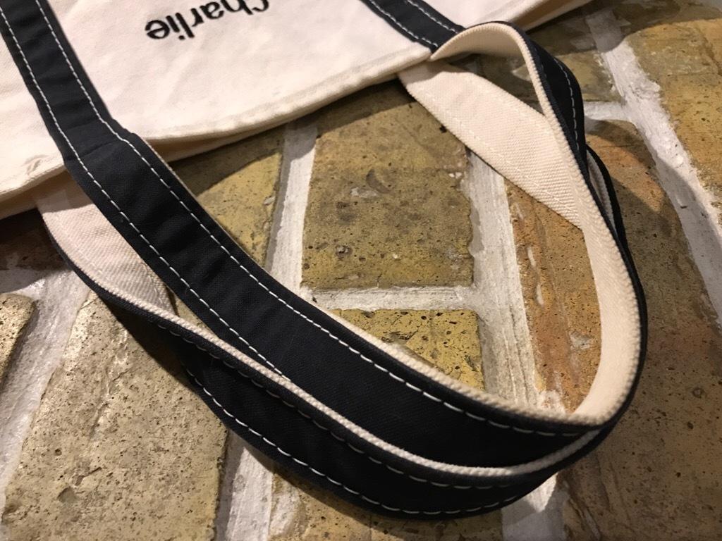 神戸店6/3(土)アクセサリー&スーペリア入荷!#3 Superior Bag Item!!!_c0078587_16493355.jpg