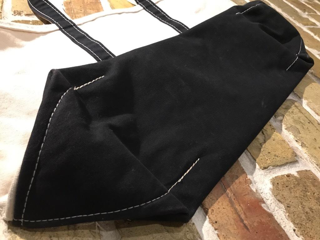 神戸店6/3(土)アクセサリー&スーペリア入荷!#3 Superior Bag Item!!!_c0078587_16493384.jpg