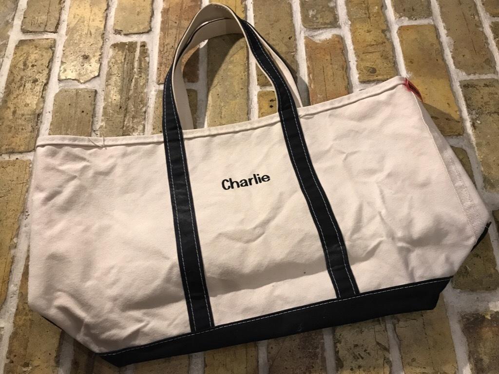 神戸店6/3(土)アクセサリー&スーペリア入荷!#3 Superior Bag Item!!!_c0078587_16493405.jpg
