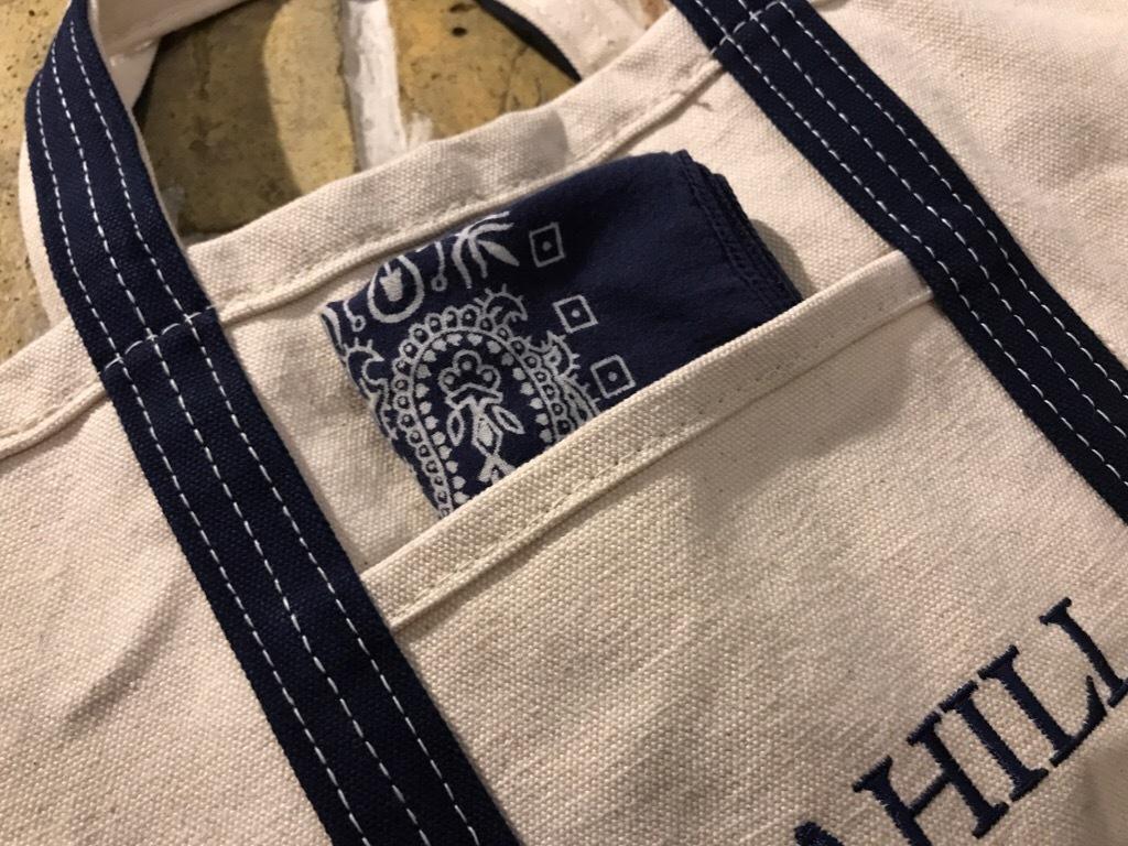 神戸店6/3(土)アクセサリー&スーペリア入荷!#3 Superior Bag Item!!!_c0078587_16504552.jpg