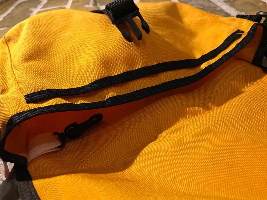 神戸店6/3(土)アクセサリー&スーペリア入荷!#3 Superior Bag Item!!!_c0078587_16515302.jpg
