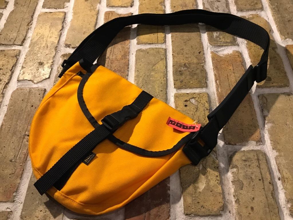 神戸店6/3(土)アクセサリー&スーペリア入荷!#3 Superior Bag Item!!!_c0078587_16515424.jpg