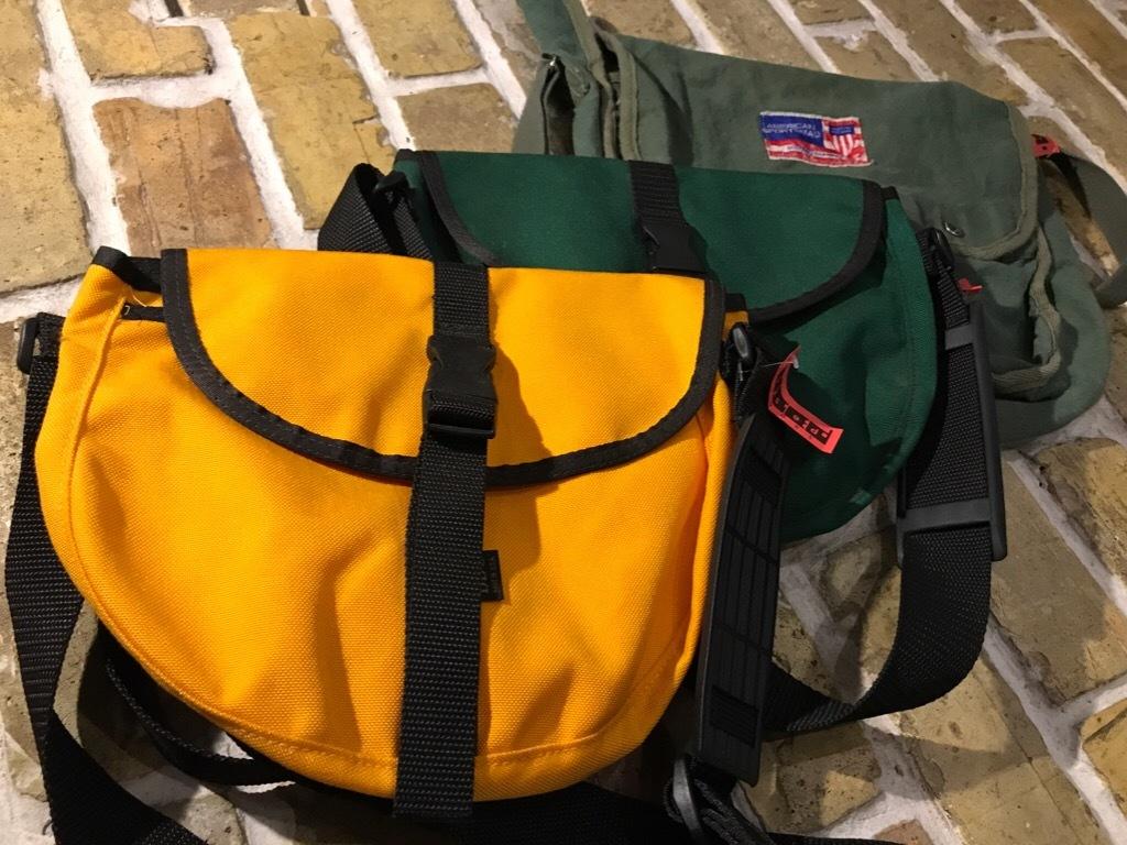神戸店6/3(土)アクセサリー&スーペリア入荷!#3 Superior Bag Item!!!_c0078587_16515571.jpg