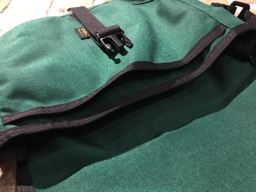 神戸店6/3(土)アクセサリー&スーペリア入荷!#3 Superior Bag Item!!!_c0078587_16530518.jpg