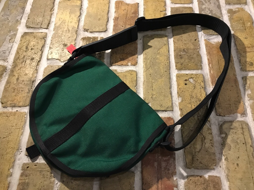 神戸店6/3(土)アクセサリー&スーペリア入荷!#3 Superior Bag Item!!!_c0078587_16530600.jpg