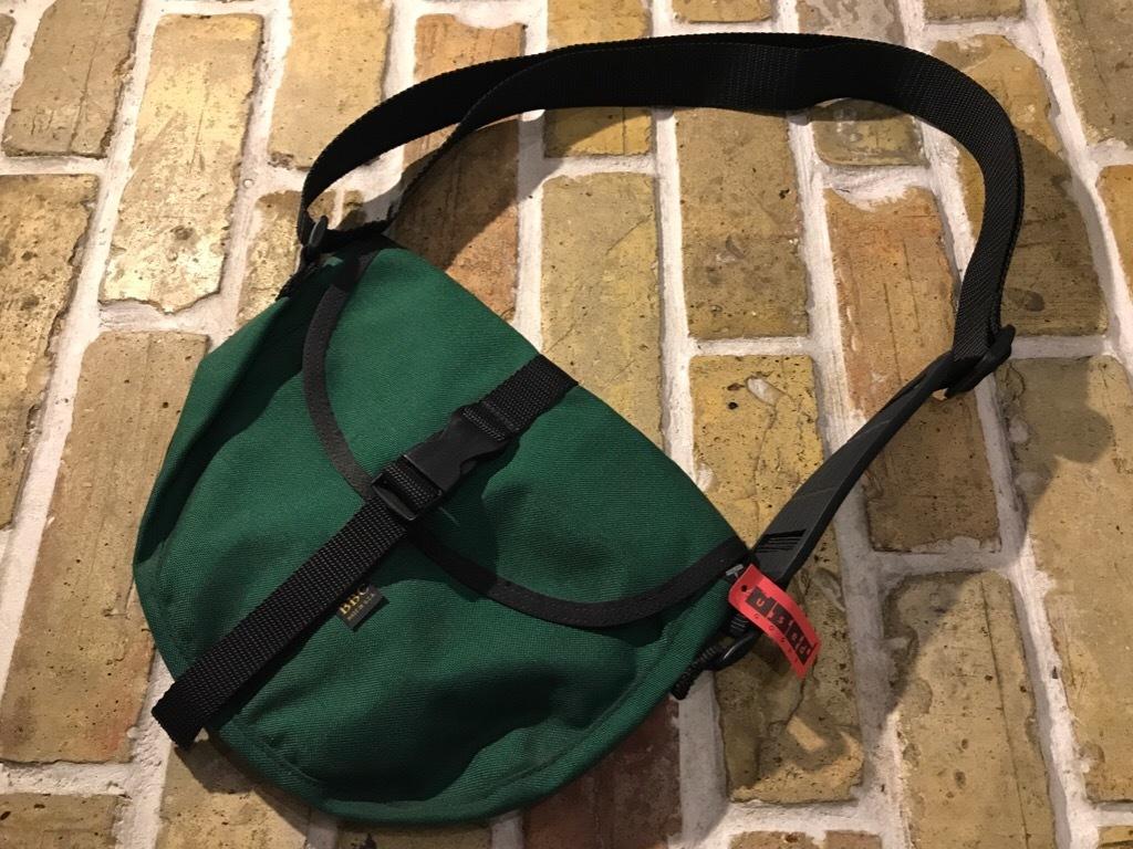 神戸店6/3(土)アクセサリー&スーペリア入荷!#3 Superior Bag Item!!!_c0078587_16530603.jpg