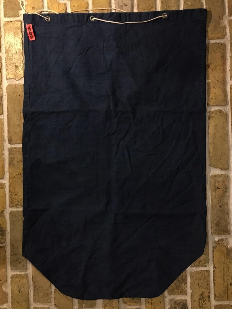 神戸店6/3(土)アクセサリー&スーペリア入荷!#3 Superior Bag Item!!!_c0078587_16550621.jpg