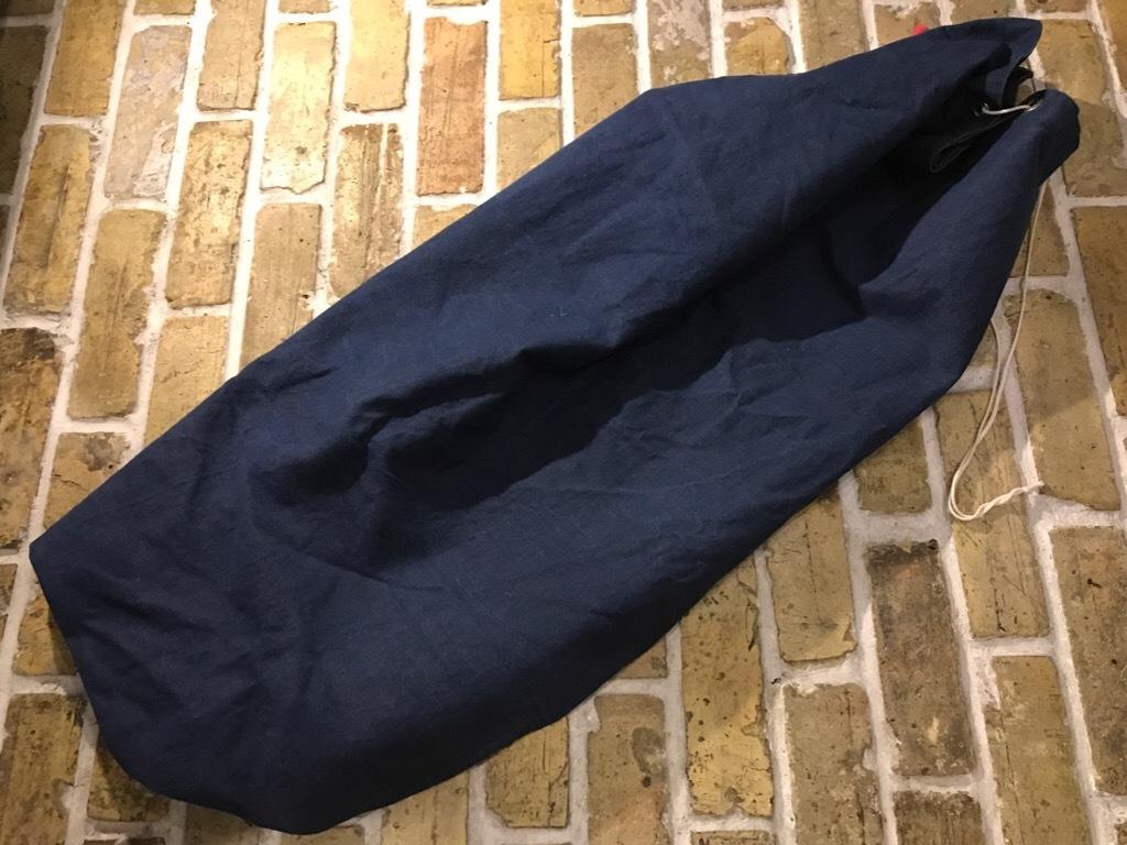 神戸店6/3(土)アクセサリー&スーペリア入荷!#3 Superior Bag Item!!!_c0078587_16550684.jpg