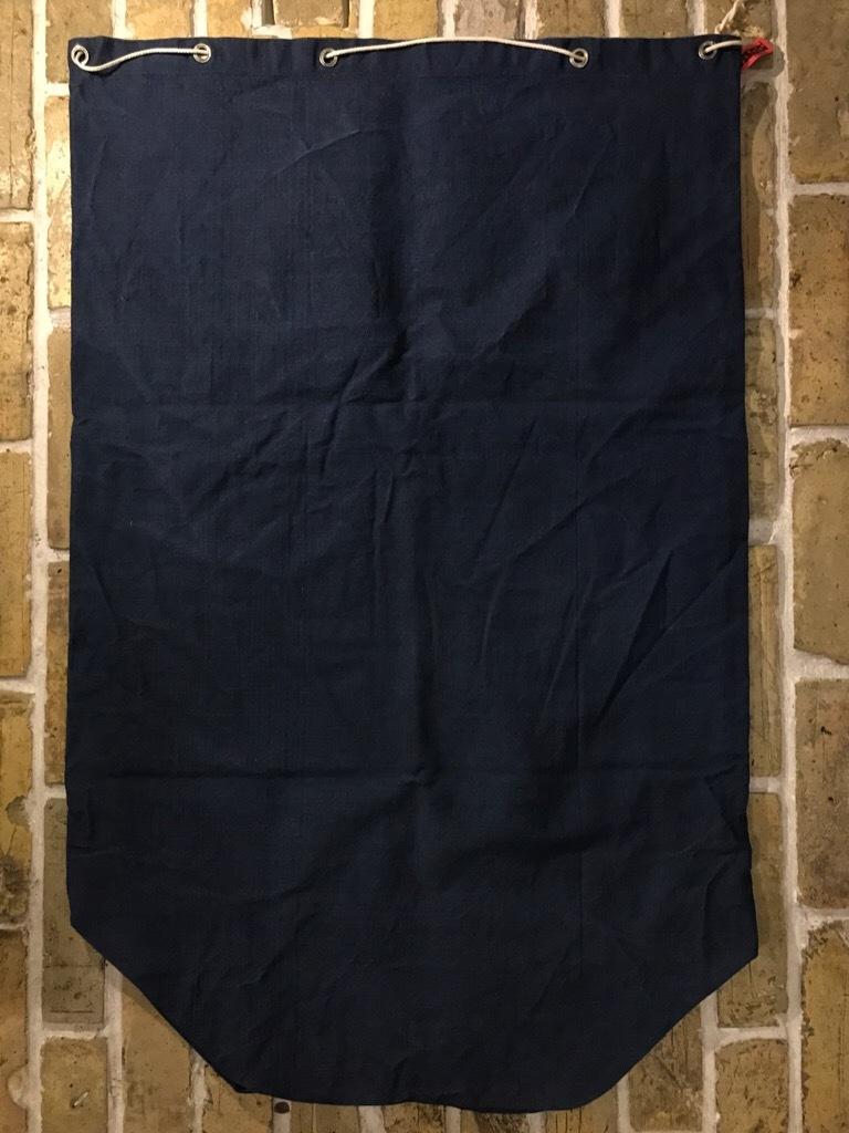 神戸店6/3(土)アクセサリー&スーペリア入荷!#3 Superior Bag Item!!!_c0078587_16550714.jpg