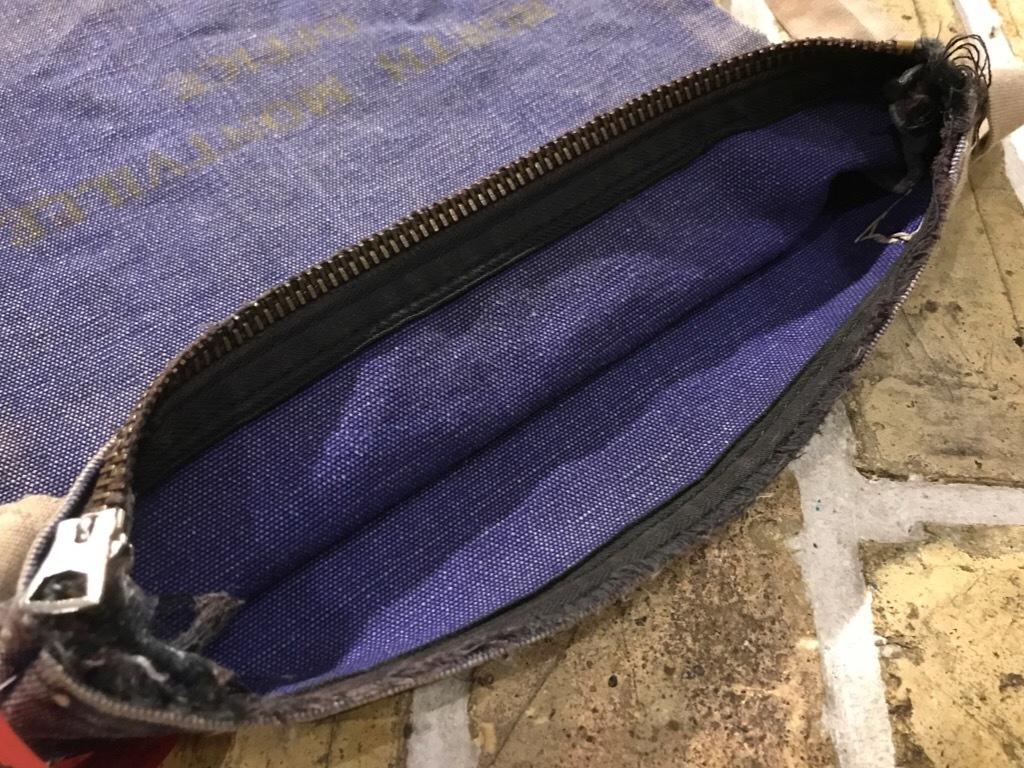 神戸店6/3(土)アクセサリー&スーペリア入荷!#3 Superior Bag Item!!!_c0078587_16561017.jpg