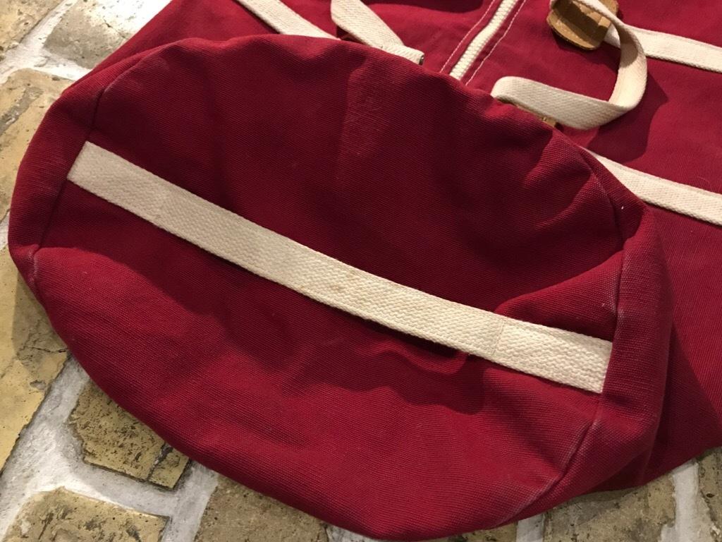 神戸店6/3(土)アクセサリー&スーペリア入荷!#3 Superior Bag Item!!!_c0078587_16574759.jpg