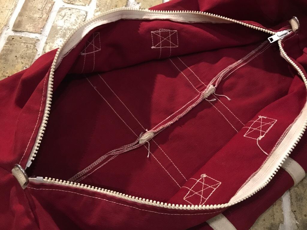 神戸店6/3(土)アクセサリー&スーペリア入荷!#3 Superior Bag Item!!!_c0078587_16574834.jpg