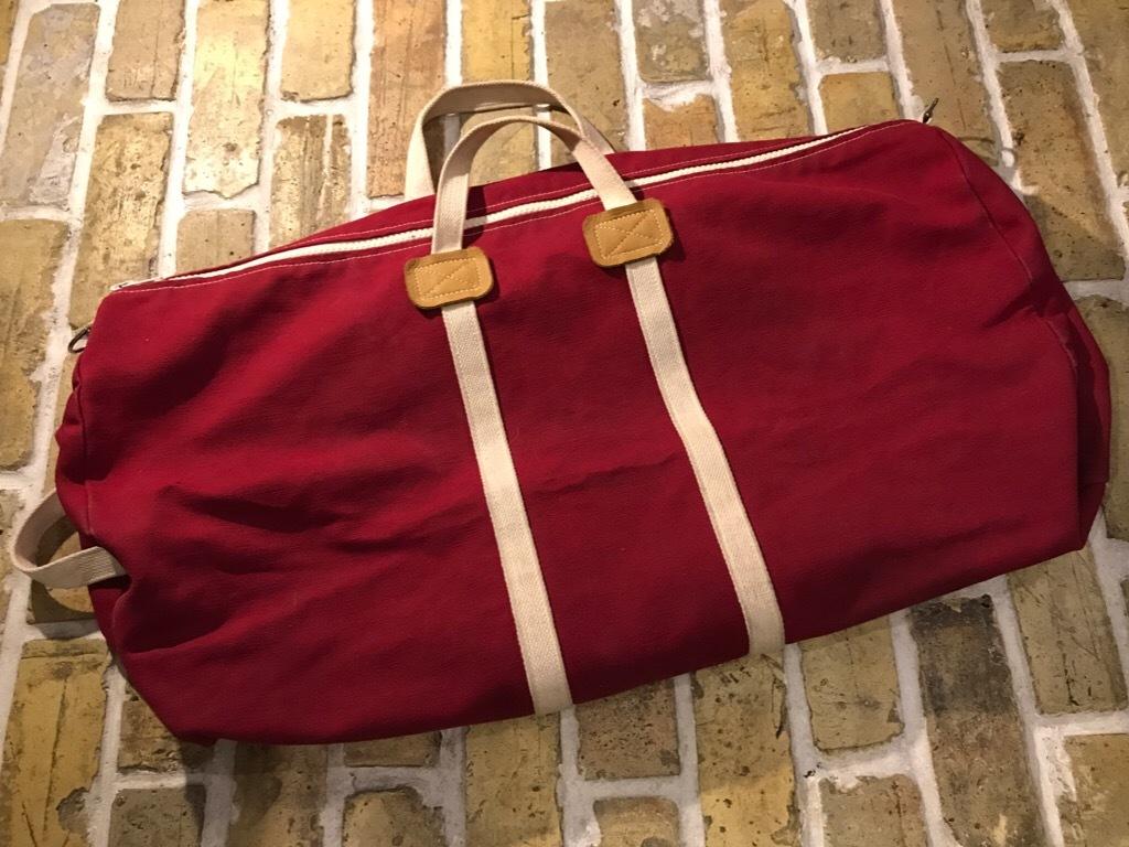 神戸店6/3(土)アクセサリー&スーペリア入荷!#3 Superior Bag Item!!!_c0078587_16574867.jpg