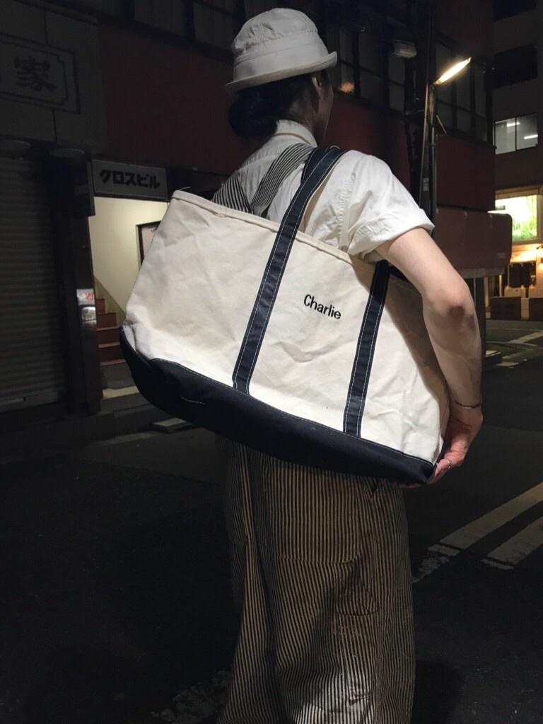 神戸店6/3(土)アクセサリー&スーペリア入荷!#3 Superior Bag Item!!!_c0078587_22285374.jpg
