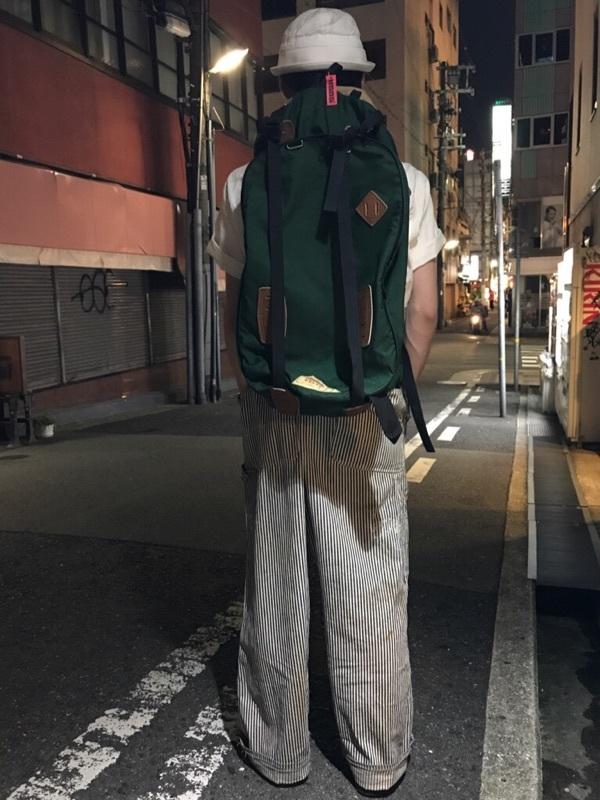 神戸店6/3(土)アクセサリー&スーペリア入荷!#3 Superior Bag Item!!!_c0078587_22285459.jpg