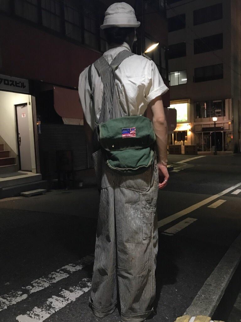 神戸店6/3(土)アクセサリー&スーペリア入荷!#3 Superior Bag Item!!!_c0078587_22304396.jpg