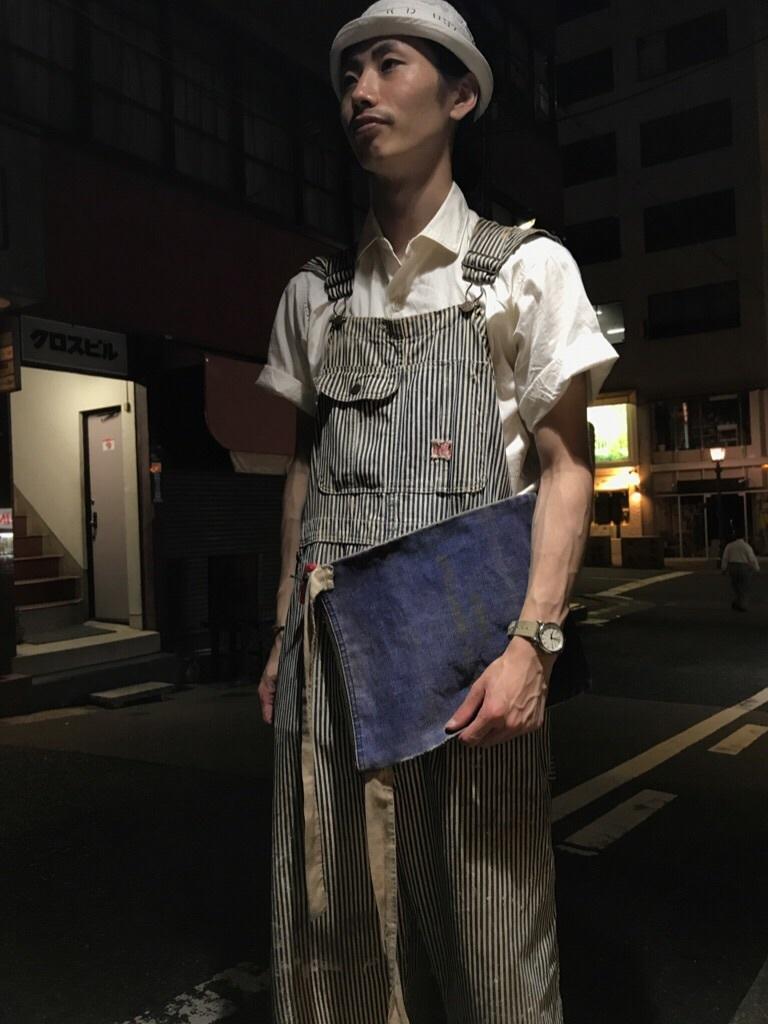 神戸店6/3(土)アクセサリー&スーペリア入荷!#3 Superior Bag Item!!!_c0078587_22304424.jpg