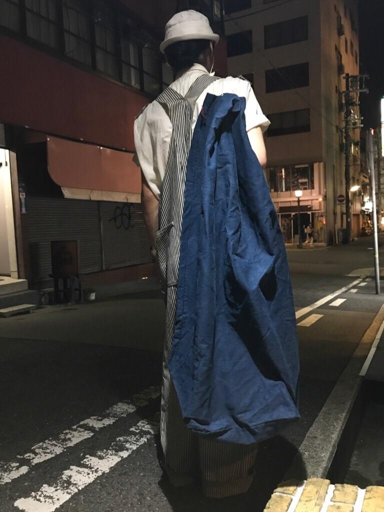 神戸店6/3(土)アクセサリー&スーペリア入荷!#3 Superior Bag Item!!!_c0078587_22304551.jpg