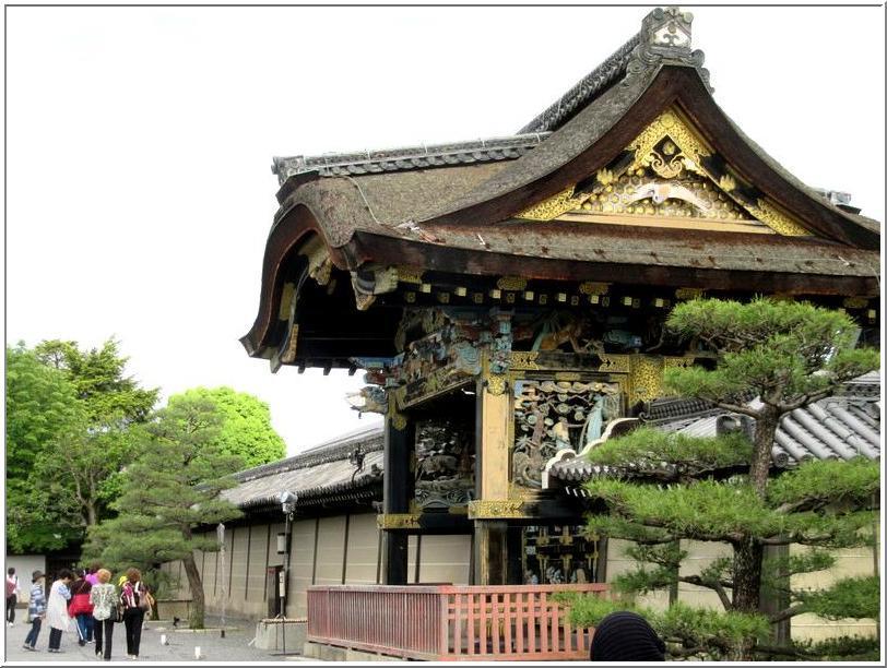 京都ぶらぶら歩き・・・4_b0104092_10273262.jpg