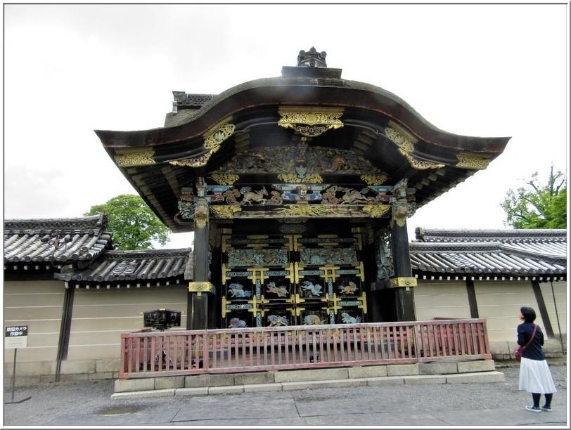 京都ぶらぶら歩き・・・4_b0104092_10283619.jpg