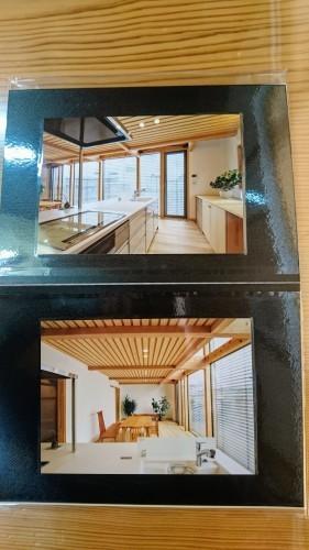 住まいの提案、秋田。発売!_f0150893_15013783.jpg